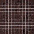 Wenge Natural Mozaika Cięta A Mat. 29.8x29.8 G1