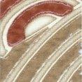Avus Beige narożnik 7,2x7,2