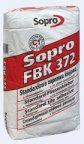 Sopro FBK 372 Standardowa zaprawa klejowa