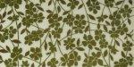 Polcolorit Rapsodia Tapeta Beige/verde Dekor 50x25