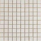 Polcolorit Versal Beige Witraż Mozaika 30x30