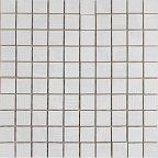 Polcolorit Versal Bianco Witraż Mozaika 30x30