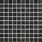 Polcolorit Versal Grafit Witraż Mozaika 30x30