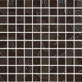Polcolorit Versal Marrone Witraż Mozaika 30x30