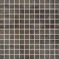 Loft Bronzo Gres Mozaika 30x30