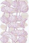 Art Viola Incanto Komplet 50x75