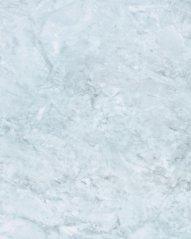 Zdjęcie Cersanit Pallada Azul Ścienna 25x35 W048-001