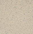 Cersanit Gres Mont Blanc Skałka 30x30 W005-002-1
