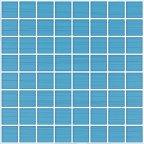 Mozaika 25/25 Euforia Blue Gat 1