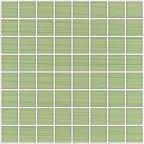 Mozaika 25/25 Euforia Verde Gat 1