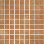 Mozaika 32,6/32,6 Oviedo Cotto 1