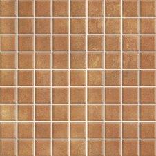 Zdjęcie Mozaika 32,6/32,6 Oviedo Cotto 1
