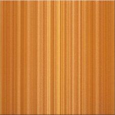 Zdjęcie Opoczno Calipso Orange 30x30 OP022-011-1