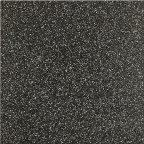 Opoczno Gres Milton 29,7x29,7 grafit OP069-005-1