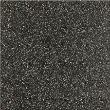 Zdjęcie Opoczno Gres Milton 29,7x29,7 grafit OP069-005-1