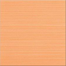 Zdjęcie Opoczno Gres Linero Orange 29x29 OP005-005-1