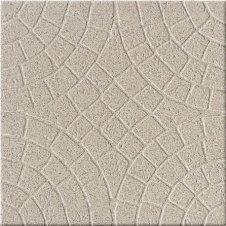 Zdjęcie Opoczno Gres Wezuwiusz 20,7x29,7 kremowo-brązowy OP072-005-1
