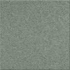 Opoczno Gres Kallisto 29,7x29,7 K7 zielony OP075-013-1