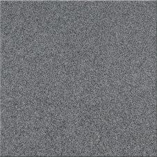 Zdjęcie Opoczno Gres Kallisto polerowany 29,7x29,7 K10 grafit OP075-002-1