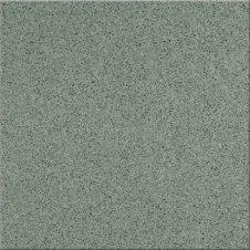 Zdjęcie Opoczno Gres Kallisto polerowany 29,7x29,7 K7 zielony OP075-014-1