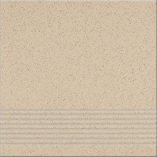 Zdjęcie Opoczno Gres Kallisto stopień 29,7x29,7 K4 beż OP075-009-1