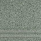 Opoczno Gres Kallisto stopień 29,7x29,7 K7 zielony OP075-015-1