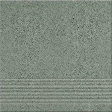 Zdjęcie Opoczno Gres Kallisto stopień 29,7x29,7 K7 zielony OP075-015-1