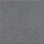 Opoczno Gres Kallisto 29,7x29,7 K10 grafit OP075-001-1