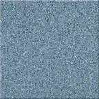 Opoczno Gres Kallisto polerowany 29,7x29,7 K8 niebieski OP075-016-1