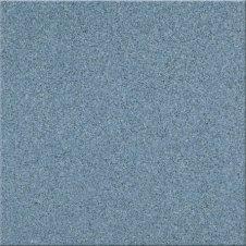 Zdjęcie Opoczno Gres Kallisto polerowany 29,7x29,7 K8 niebieski OP075-016-1