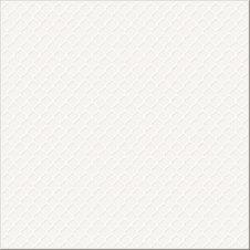 Zdjęcie Opoczno Baricello 35x35 biały OP021-005-1
