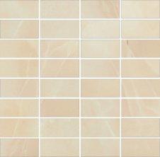 Zdjęcie Opoczno Lazio mozaika 29x29,5 beż OD004-015