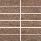 Mozaika Naturale Braz 29,7x29,7