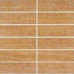 Mozaika Naturale Orange 29,7x29,7