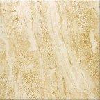 Pu Amaro Beż 35x35-1
