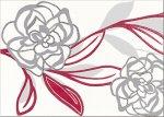 Centro Daria Flower B 25x35