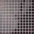 Mozaika Palette Grafitowa 30x30
