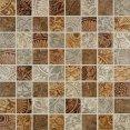 Mozai Fossile Slate Mix 39,6x39,6