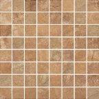 Mozaika Toledo Brąz 39,6x39,6