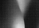 D-Homme 1 25x17,9 TU_5137