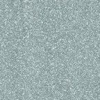 P-Tartan 11 33,3x33,3 TU_5360