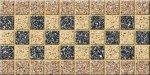 LPM-Tartan 3 33,3x16,6 TU_5384
