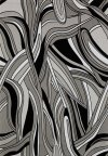 D-Rodillo grafit 2 25x36 DO_14850