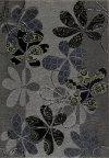 D-Textile grafit 25x36 DO_14941