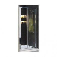 Zdjęcie Drzwi rozsuwane GEO 6 100