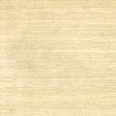 Zdjęcie Symfonio Beige 33,3x33,3