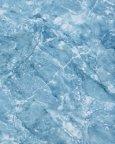 Pallada Blue 25x35