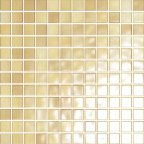 Antila Beige Beta 30x30