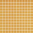Corta Orange 30x30