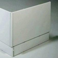 Zdjęcie Panel boczny 75 cm